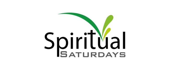 Spiritual Saturdays
