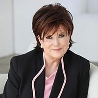 Patsy Cisneros